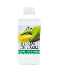 Langlow All-Purpose Tile Cleaner 1L