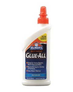 Elmer'S 4Oz Multi Purpose Glue