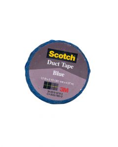 Scotch Blue Duct Tape