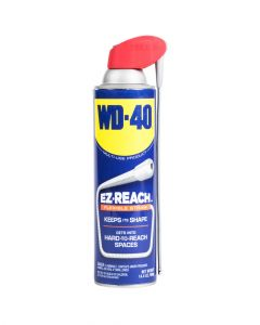 WD-40 14.4 Lubricant