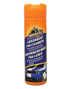 Armor All Ultra Absorbent Pva Chamois