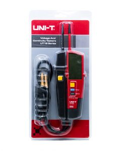 Uni-T Multifunction Voltage Tester