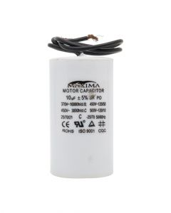 Homesmiths Water Capacitor