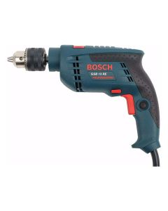 Bosch Impact Drill With 173 Pieces Xline Set