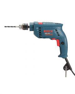 Bosch Impact Drill Proffessional