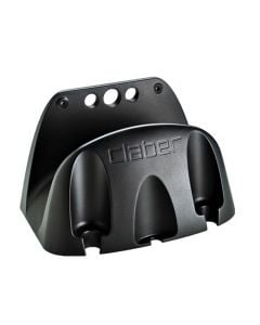 Claber Eco Hose Wall Hanger