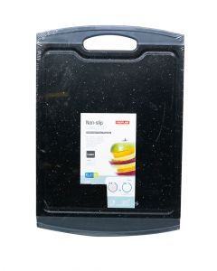 Neoflam Lusso Marble Cutting Board Small