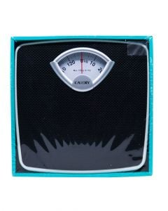 Camry Mechanical Personal Weighing Scale