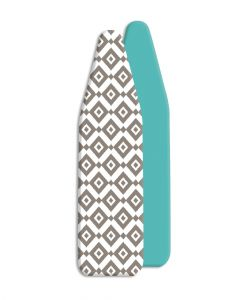 Whitmor Reversible Ironing Board Cover & Pad