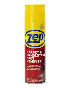 Zep Instant Spot and Stain Remover