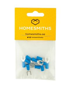 Homesmiths Cable Terminal Connector