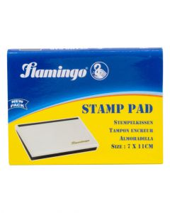 Homesmiths Stamp Pad