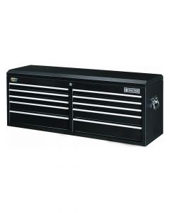Tactix Tool Chest 132cm