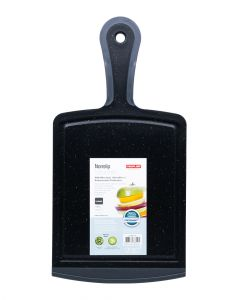 Neoflam Lusso Marble Cutting Board Paddle