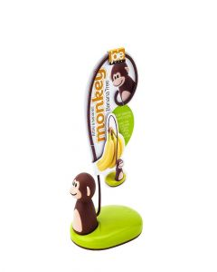 Joie Monkey Banana Holder