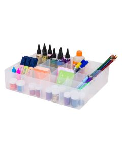 Really Useful Box Large Tray trieur 16 cases