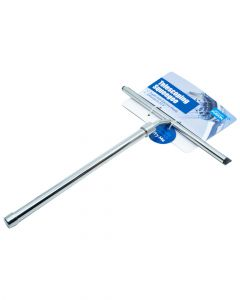 Grand Fusion Extendable Stainless Squeegee