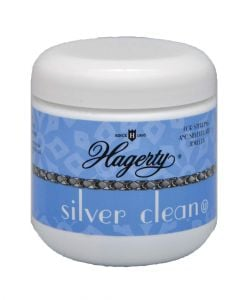 Hagerty Silver Clean 7Oz