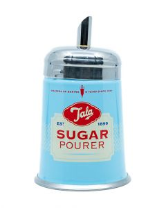 TALA Originals Sugar Pourer