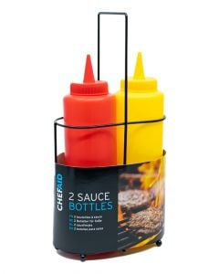 TALA 2 Sauce Bottle Pack