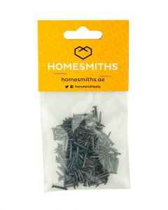 Homesmiths Shoe Tacks 0.75 inch