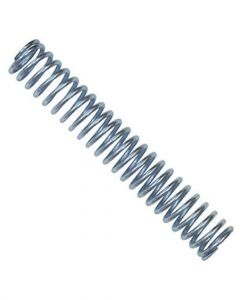 """Utility Compression Spring 6 Pack 3/16""""x 1-3/8""""x .016"""""""
