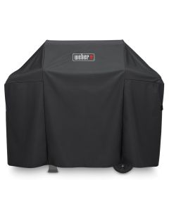 Weber Premium Cover Spirit 200 Series