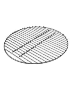 Webern Charcoal Grill Grate