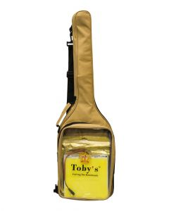 Toby'S Outdoor Camp Light 12V 21000W