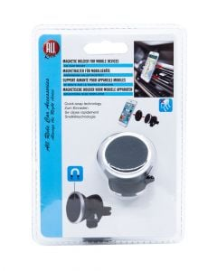 All Ride Phone Holder Magnetic