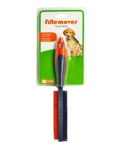 Evriholder FURemover Duo Dual-Sided Lint Removal Brush