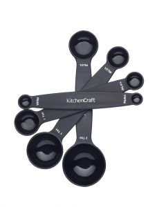 Kitchencraft Measuring Spoon Magnetic