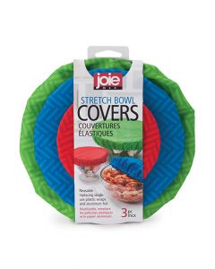 Joie Stretch Bowl Covers
