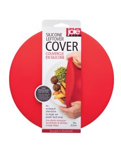 Joie Silicone Leftover Cover