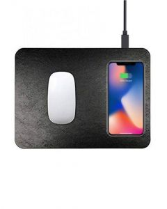 Trands Wireless Charging Mouse Pad TR-MUW98