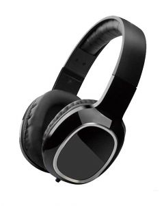Trands Sterio Headset With Mic