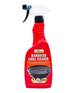 Paradiso Grill Cleaner 500ML PGC500