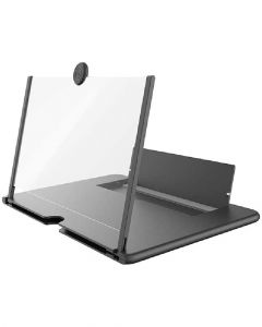 Trands Mobile Screen Magnifier, MGL517