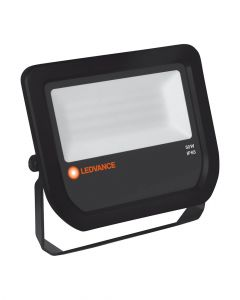 Osram Ledvance 50W Led Day Std Flood Light