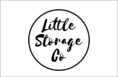 Little Storage Co